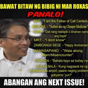 marroxasquotables