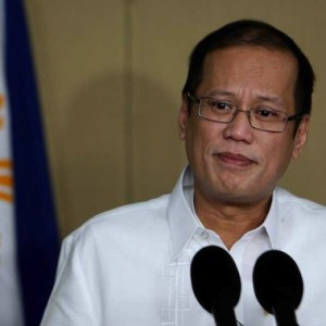 President BS Aquino: More leadership less blaming needed