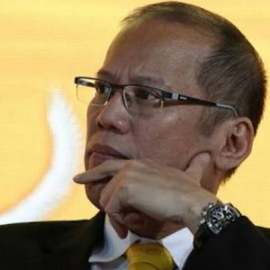 Former President BS Aquino: Sleeping on the job?