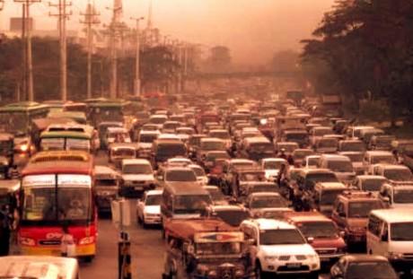 traffic_jam_philippines