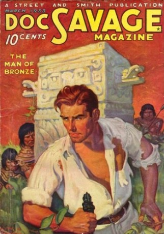 Docsavage_cover