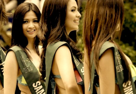 beauty_philippines