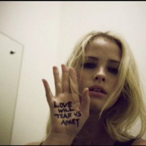 blonde_girl