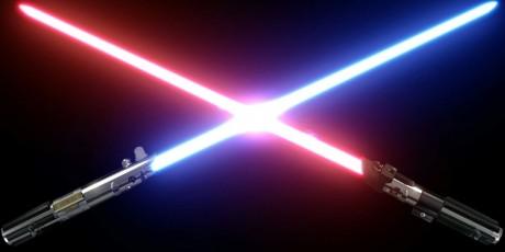 light_sabres