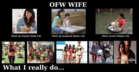 ofw_wife