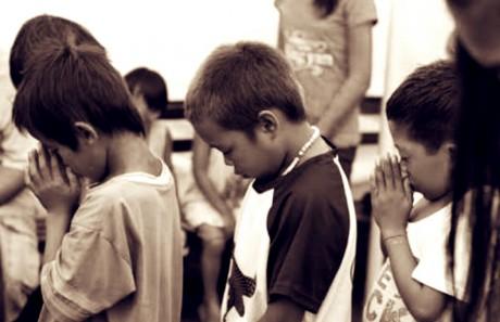 prayer_philippines_30