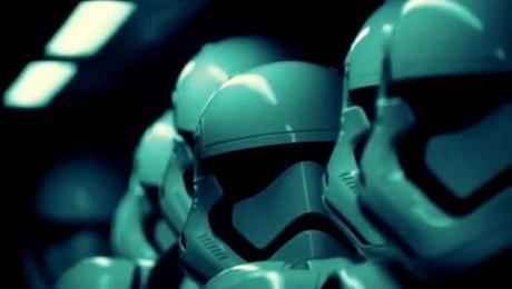 star_wars_stormtroopers
