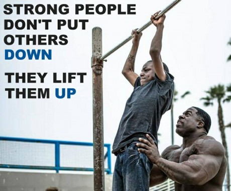 strong_people_put_others_up