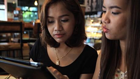 filipino_online