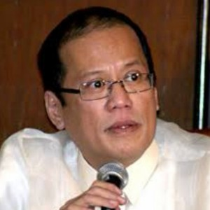 Outgoing Philippine President BS Aquino leaves Malacanang with a hollow legacy.