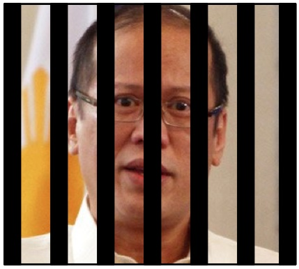 An unpleasant future awaits President BS Aquino should an 'uncooperative' candidate win the 2016 elections.