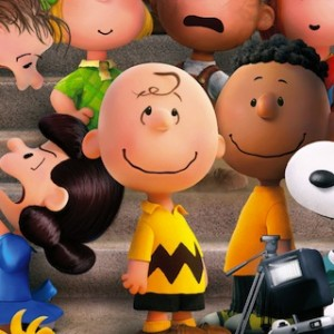 peanuts_movie_2015