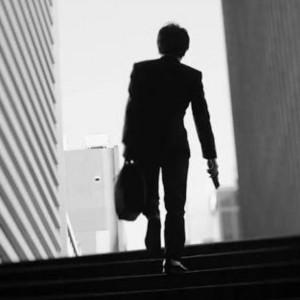salaryman_japan