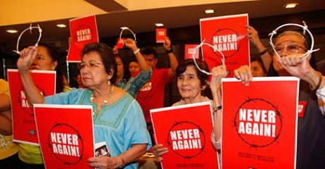 1972-sept-21-never-again-marcos-martial-law