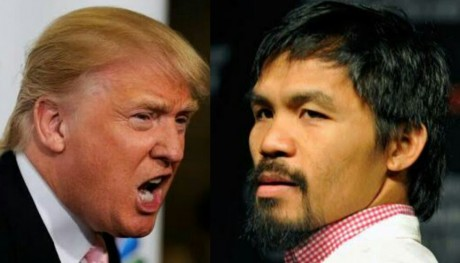 Pacquiao_vs_Trump