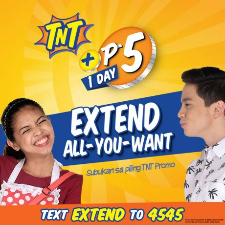 aldub_talkntext_ad
