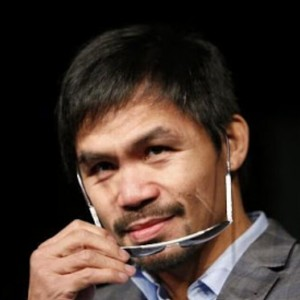 Congressman Manny Pacquiao's views on homosexuals do not promote unity and tolerance.