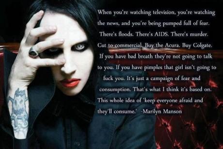 manson_quote