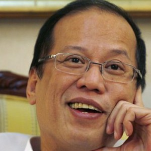 Illustrious Ateneo alumnus: Should Filipinos blame President BS Aquino for his grandfather's treason in World War II?