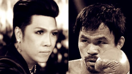 pacquiao_vs_ganda