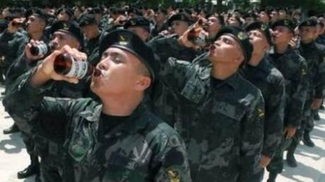 philippine_army_fail