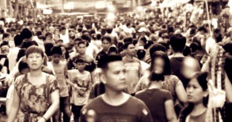 philippines_population