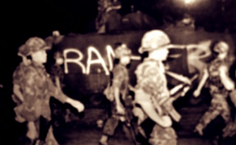 reform_the_armed_forces_movement