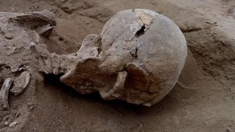 skull_21turkana1-master1050