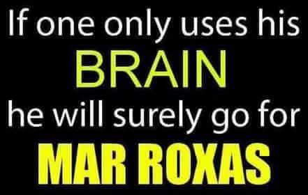 1917518_168 brain roxas _4594061024433916288_n