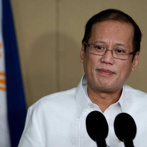 The New York Times called former President BS Aquino 'lazy and soft'.