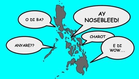 tagalog_intellectual_bankruptcy