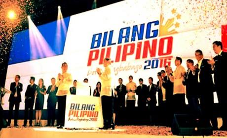 bilang_pilipino_sws_survey