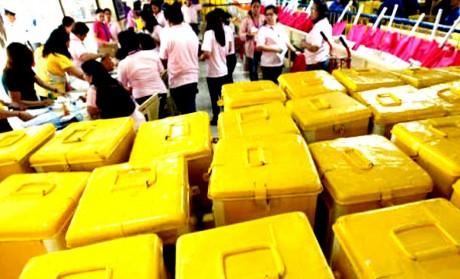philippine_elections_58