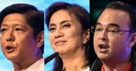 vice_presidents_election2016