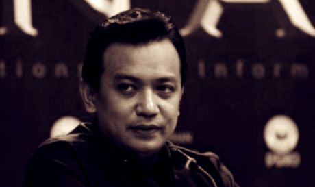 antonio_trillanes_593
