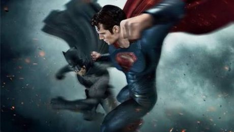 batman_vs_superman