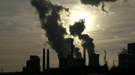 coal_energy