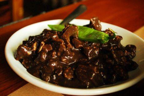dinuguan-recipe