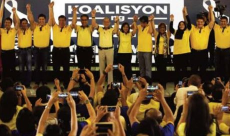 liberal_party_philippines(1)