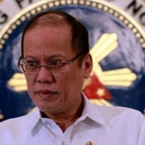 Is it jail time for soon-to-be former President Noynoy Aquino?