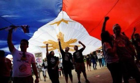 philippine_elections_2016