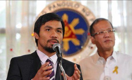 senator_manny_pacquiao