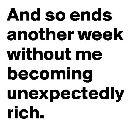 suddenly_becoming_rich