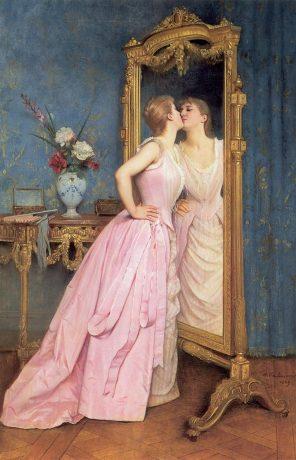 Auguste_toulmouche-vanity