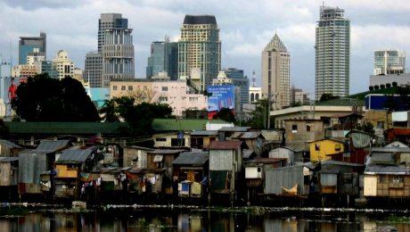 inequality_philippines