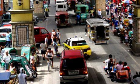 motoring_philippines