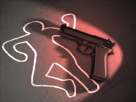 murder10