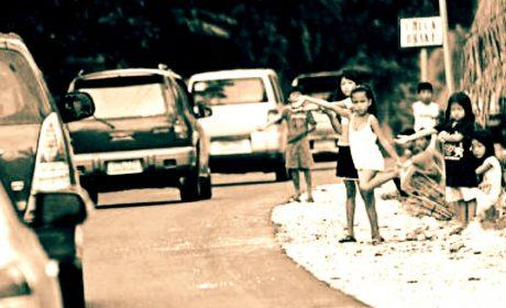 poverty_philippines(2)