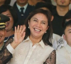 Leni Robredo: Is she a victim of her own hubris?