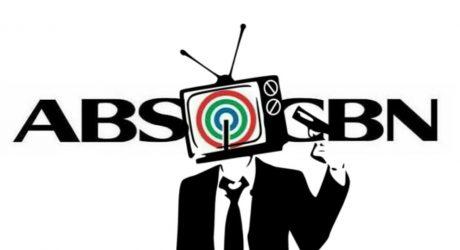 boycott_philippine_media